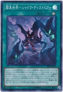 card100066537_1